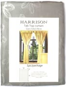HL Polyester Curtain 150*170cm