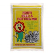 Seed & Potting Mix 2kg