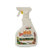 Hi-Kill Sucking Insect Spray 500ml