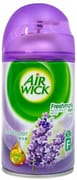 Auto Spray Air Freshener Refill - Lavender 250ml