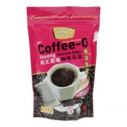 Coffee-O Kosong 8sX10g