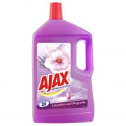 Multi Purpose Cleaner Lavander & Magnolia 2.5L