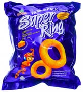 Super Ring Family Pack 8sX14g