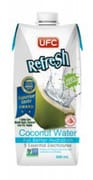 Coconut Water 500ml