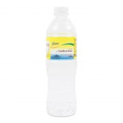 GIANT Distilled Drinking Water 550ml
