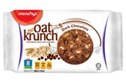 Oat Krunch Dark Chocolate 8sX26g