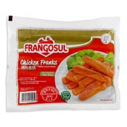 Chicken Franks 340g