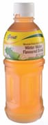 Wintermelon Drink 320ml