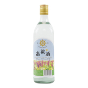 Blended Cooking Wine 750ml