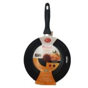 Wyking 26cm Induction Non Stick Fry Pan