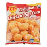 Popcorn Chicken Original 700g