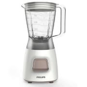 350W Blender With Mill HR2056