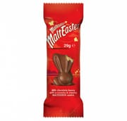 MaltEaster Milk Chocolate Bunny 29g