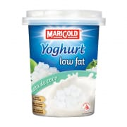 Low Fat Yoghurt Cup - Nata De Coco 130g