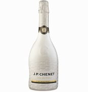 JP CHENET Sparkling Ice Edition