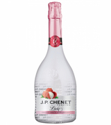 Fashion Sparkling Wine W/ Litchi