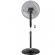 """18"""" High Velocity Stand Fan W/Remote PSF1888"""