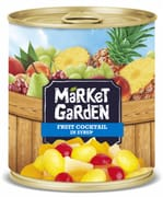 Fruit Cocktail 820g
