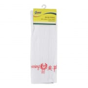 Good Morning Towel 3Pcs 34X80cm
