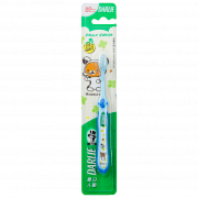 Junior Kids Toothbrush AGES 2-6