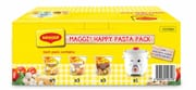 Happy Pasta Pack 10s + Iona Slow Cooker (White)