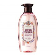 Herb Vinegar Nutritional Shampoo 500ml