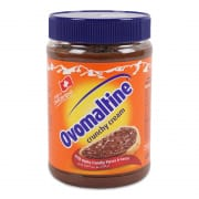 Ovomaltine Crunchy Cream Spread 680g