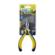 Mini Side Cutting Pliers