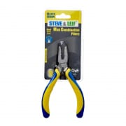Mini Combination Pliers