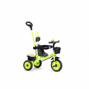 Tricycle LB-03 APT7556