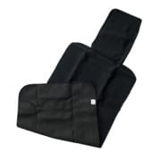 Waterproof Car Front Seat Cover BS-01
