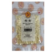 Apricot Kernel Sweet 100g