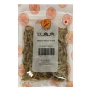 Dried Split Fish 100g