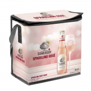 Sparkling Rose Apple Cider Pint 8sX330ml