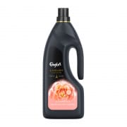 Glamour Concentrated Fabric Conditioner 1.6L
