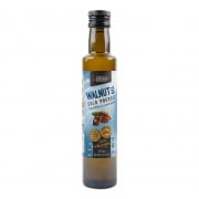 Walnut Oil 250ml