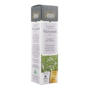 Flaxseed Oil 375ml