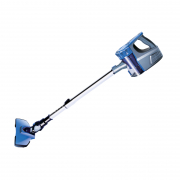 Rechargeable Cordless Vacuum Cleaner PPVC3700