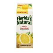 Lemonade Juice 1.5L