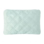 Cooltech Pillow Cover