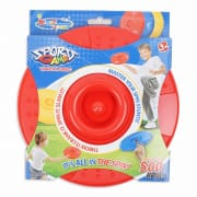 Sports Game Trick Disk - Age 3+