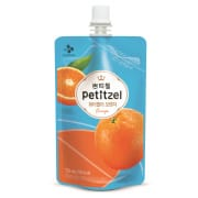 WaterJelly Orange 130ml