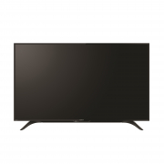 SHARP LED TV C50AD1X 50