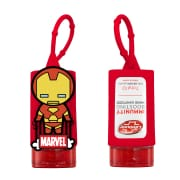 Hand Sanitizer Marvel2 Ironman 50ml