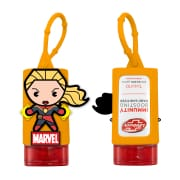 Hand Sanitizer Marvel3 Captain Woman 50ml