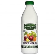 Raw Energy Beetroot 1L