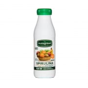 Spirulina Fruit Smoothie 400ml