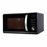 Microwave with Grills 23L