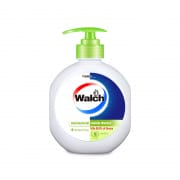 Anti-bacterial Hand Wash Moisturizing 525ml