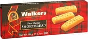 Shortbread Fingers 150g